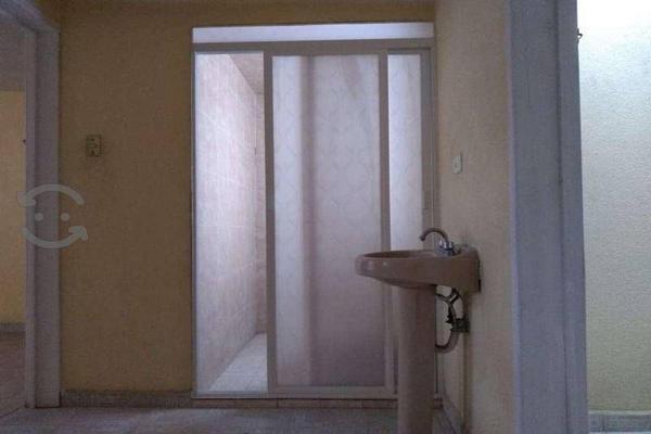 Foto de casa en venta en benjamin robles , el xolache i, texcoco, méxico, 8242536 No. 05