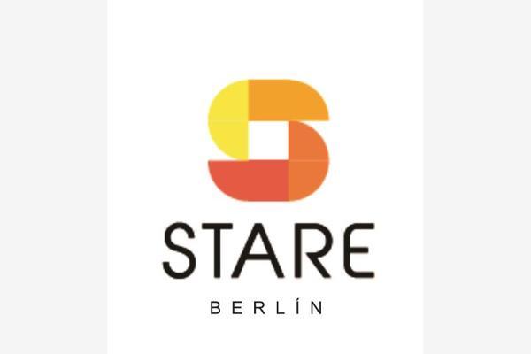 Foto de departamento en venta en berlin 10, albert, benito juárez, df / cdmx, 12274586 No. 01