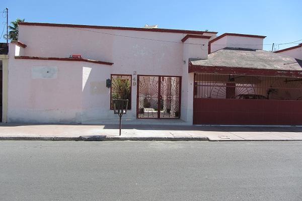 Casa en berlin 249 el campestre en venta id 908185 for Casas en renta gomez palacio
