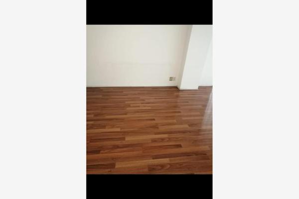 Foto de local en venta en berlin 45, juárez, cuauhtémoc, df / cdmx, 10057829 No. 03