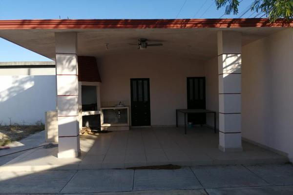 Foto de terreno comercial en renta en bernabe de las casas 101, el carmen, el carmen, nuevo león, 11501674 No. 02