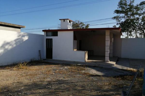 Foto de terreno comercial en renta en bernabe de las casas 101, el carmen, el carmen, nuevo león, 11501674 No. 03