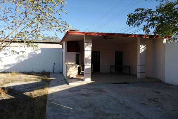 Foto de terreno comercial en renta en bernabe de las casas 101, el carmen, el carmen, nuevo león, 11501674 No. 04