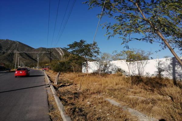 Foto de terreno comercial en renta en bernabe de las casas 101, el carmen, el carmen, nuevo león, 11501674 No. 05