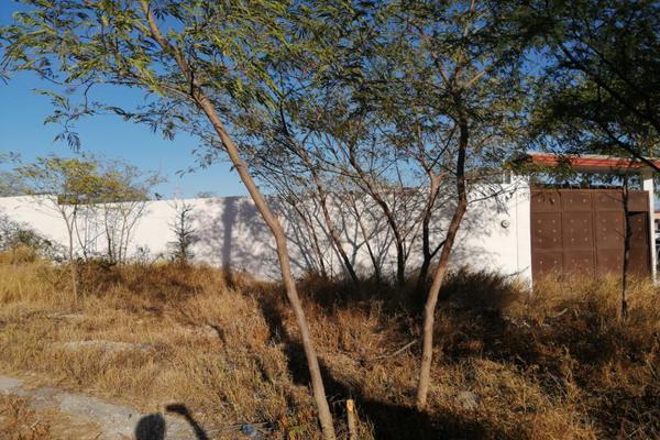 Foto de terreno comercial en renta en bernabe de las casas 101, el carmen, el carmen, nuevo león, 11501674 No. 06