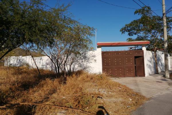 Foto de terreno comercial en renta en bernabe de las casas 101, el carmen, el carmen, nuevo león, 11501674 No. 07