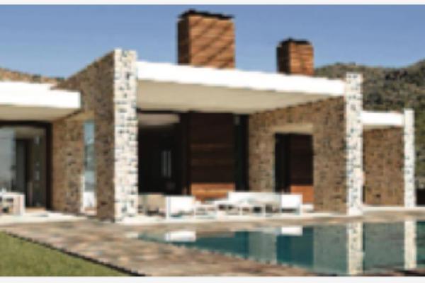 Foto de casa en venta en bernal 1, bernal, ezequiel montes, querétaro, 17761148 No. 02