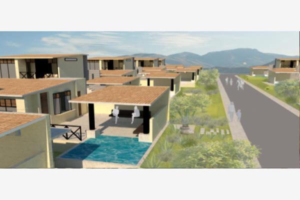Foto de casa en venta en bernal 1, bernal, ezequiel montes, querétaro, 17761148 No. 05