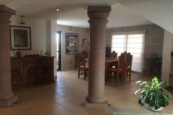 Foto de casa en venta en  , bernal, ezequiel montes, querétaro, 16614134 No. 03
