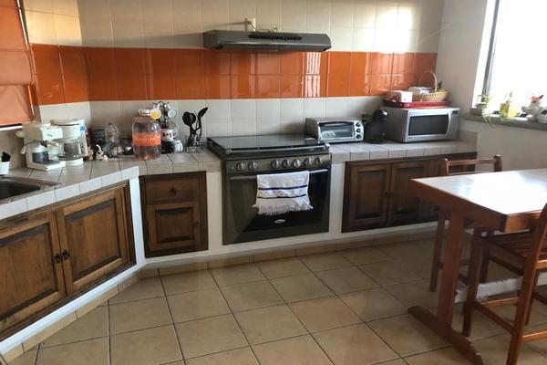 Foto de casa en venta en  , bernal, ezequiel montes, querétaro, 16614134 No. 04