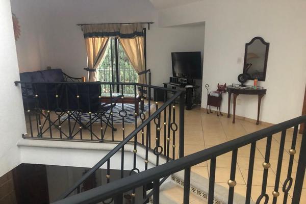 Foto de casa en venta en  , bernal, ezequiel montes, querétaro, 16614134 No. 07