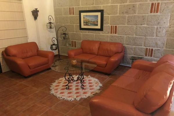 Foto de casa en venta en  , bernal, ezequiel montes, querétaro, 16614134 No. 08