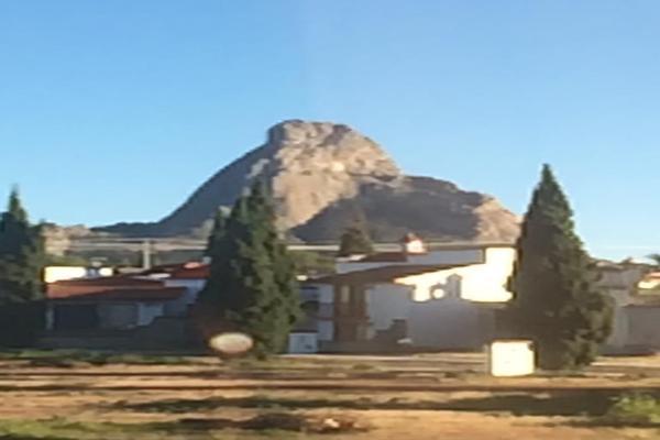Foto de casa en venta en  , bernal, ezequiel montes, querétaro, 16614134 No. 12