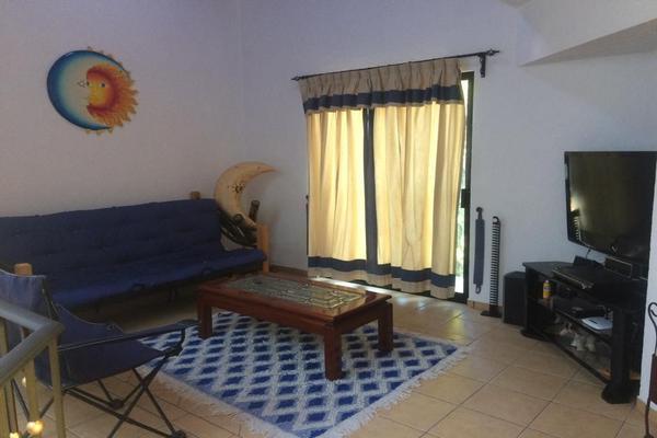 Foto de casa en venta en  , bernal, ezequiel montes, querétaro, 16614134 No. 13