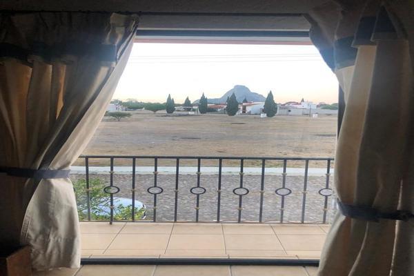 Foto de casa en venta en  , bernal, ezequiel montes, querétaro, 16614134 No. 14