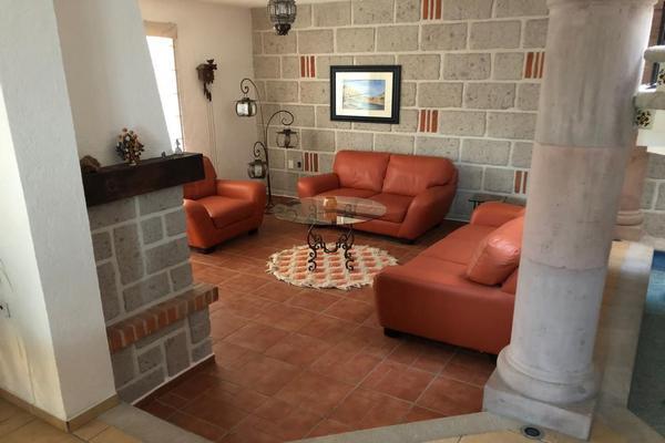 Foto de casa en venta en  , bernal, ezequiel montes, querétaro, 16614134 No. 18