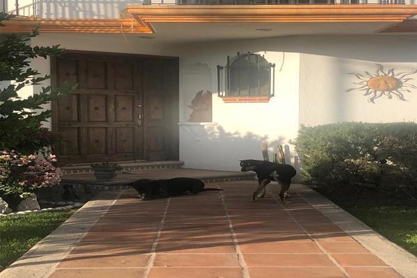 Foto de casa en venta en  , bernal, ezequiel montes, querétaro, 16614134 No. 19
