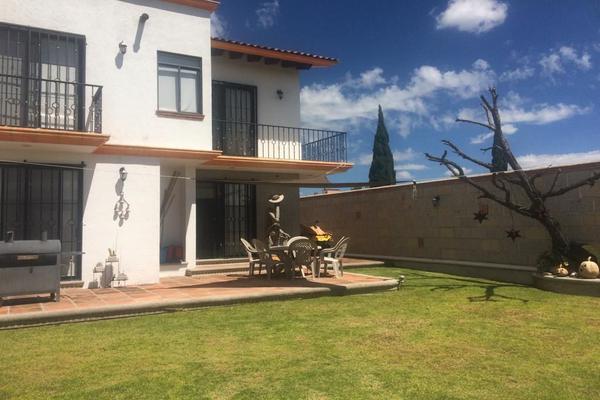 Foto de casa en venta en  , bernal, ezequiel montes, querétaro, 16614134 No. 20