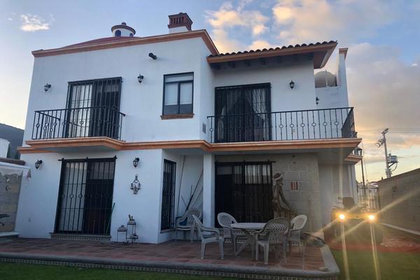 Foto de casa en venta en  , bernal, ezequiel montes, querétaro, 16614134 No. 23