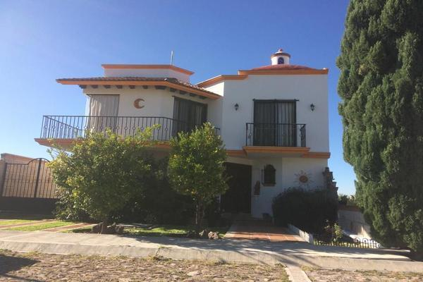 Foto de casa en venta en  , bernal, ezequiel montes, querétaro, 16614134 No. 24