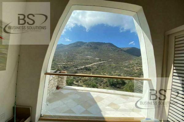 Foto de terreno habitacional en venta en  , bernal, ezequiel montes, querétaro, 20384629 No. 04