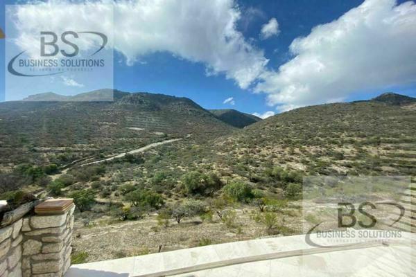 Foto de terreno habitacional en venta en  , bernal, ezequiel montes, querétaro, 20384629 No. 05