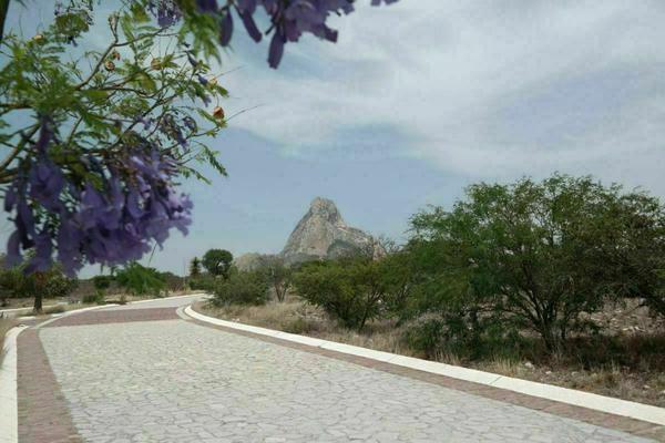 Foto de terreno habitacional en venta en  , bernal, ezequiel montes, querétaro, 20384633 No. 04