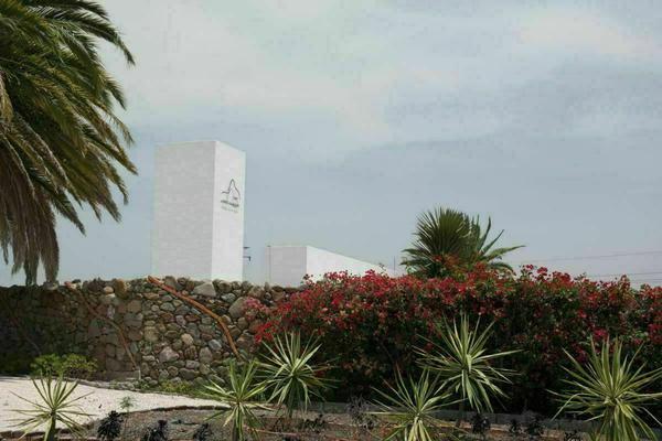 Foto de terreno habitacional en venta en  , bernal, ezequiel montes, querétaro, 20384633 No. 06