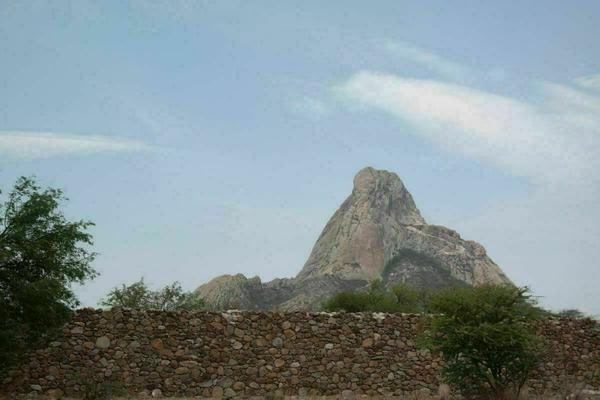 Foto de terreno habitacional en venta en  , bernal, ezequiel montes, querétaro, 20384633 No. 12