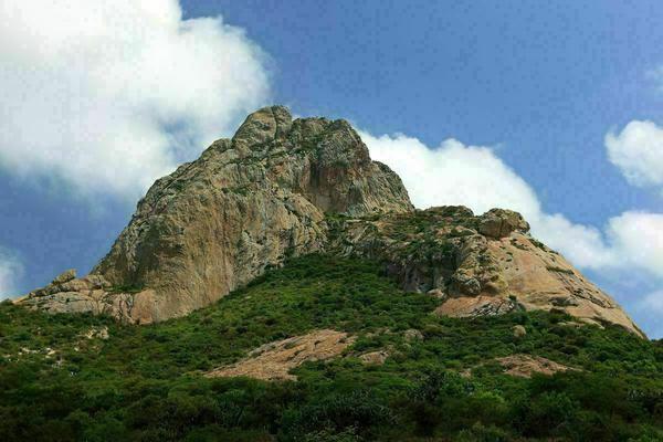 Foto de terreno habitacional en venta en  , bernal, ezequiel montes, querétaro, 20384633 No. 14