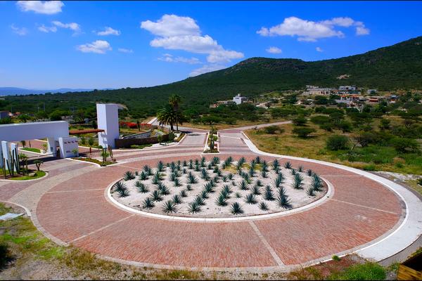 Foto de terreno habitacional en venta en  , bernal, ezequiel montes, querétaro, 20384633 No. 16