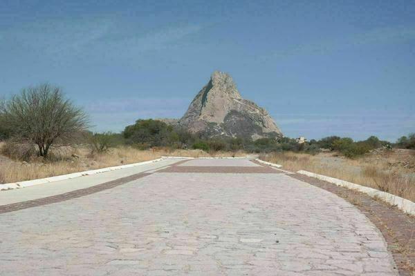 Foto de terreno habitacional en venta en  , bernal, ezequiel montes, querétaro, 20384633 No. 18