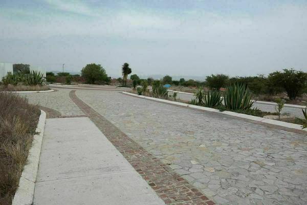 Foto de terreno habitacional en venta en  , bernal, ezequiel montes, querétaro, 20384633 No. 20