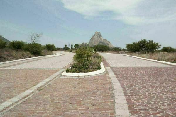 Foto de terreno habitacional en venta en  , bernal, ezequiel montes, querétaro, 20384637 No. 04