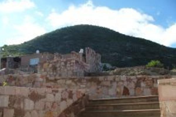 Foto de terreno comercial en venta en  , bernal, ezequiel montes, querétaro, 2726064 No. 01