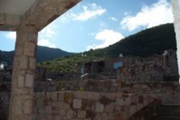 Foto de terreno comercial en venta en  , bernal, ezequiel montes, querétaro, 2726064 No. 03