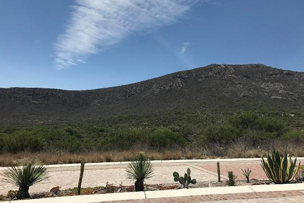 Foto de terreno habitacional en venta en  , bernal, ezequiel montes, querétaro, 3121589 No. 02