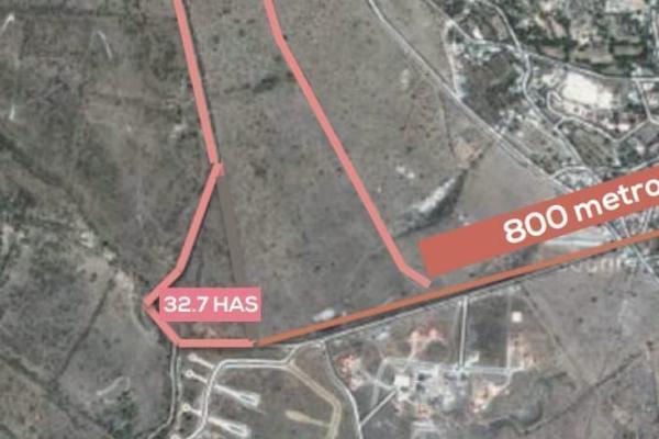 Foto de terreno habitacional en venta en  , bernal, ezequiel montes, querétaro, 5438965 No. 02