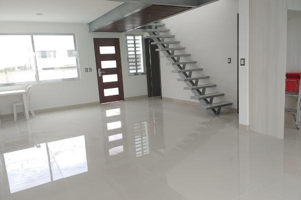 Foto de casa en venta en bernal , residencial el refugio, querétaro, querétaro, 2733684 No. 02