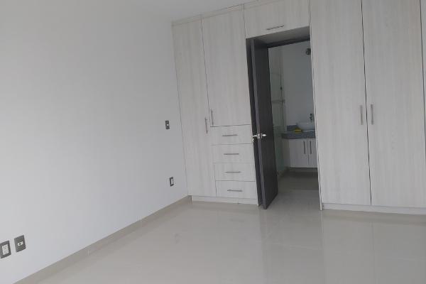 Foto de casa en venta en bernal , residencial el refugio, querétaro, querétaro, 2733684 No. 04