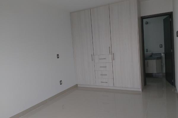 Foto de casa en venta en bernal , residencial el refugio, querétaro, querétaro, 2733684 No. 09