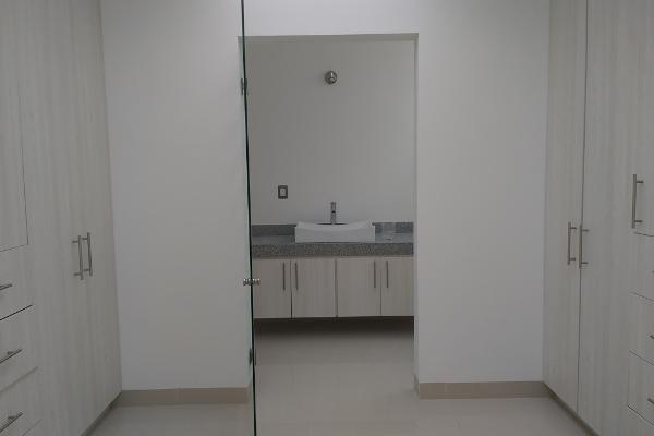 Foto de casa en venta en bernal , residencial el refugio, querétaro, querétaro, 2733684 No. 12