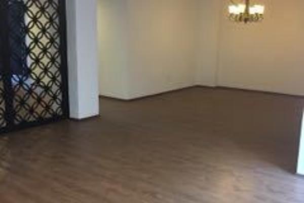 Foto de departamento en venta en bernard shaw , polanco iv secci?n, miguel hidalgo, distrito federal, 4647602 No. 01
