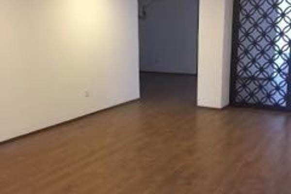 Foto de departamento en venta en bernard shaw , polanco iv secci?n, miguel hidalgo, distrito federal, 4647602 No. 03