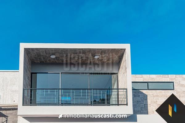 Foto de casa en venta en  , bernardo casals, coatepec, veracruz de ignacio de la llave, 21278348 No. 02