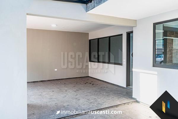 Foto de casa en venta en  , bernardo casals, coatepec, veracruz de ignacio de la llave, 21278348 No. 04