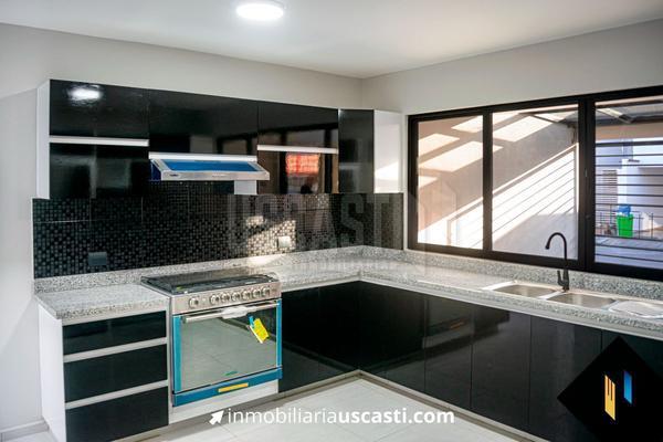 Foto de casa en venta en  , bernardo casals, coatepec, veracruz de ignacio de la llave, 21278348 No. 06
