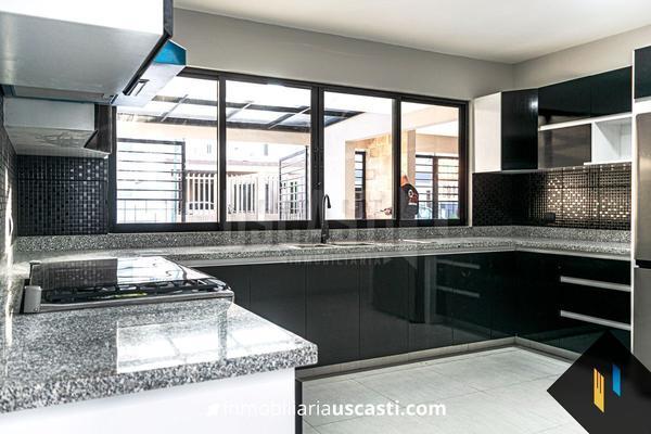 Foto de casa en venta en  , bernardo casals, coatepec, veracruz de ignacio de la llave, 21278348 No. 07