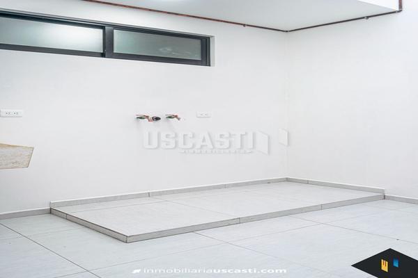 Foto de casa en venta en  , bernardo casals, coatepec, veracruz de ignacio de la llave, 21278348 No. 08