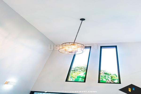 Foto de casa en venta en  , bernardo casals, coatepec, veracruz de ignacio de la llave, 21278348 No. 10